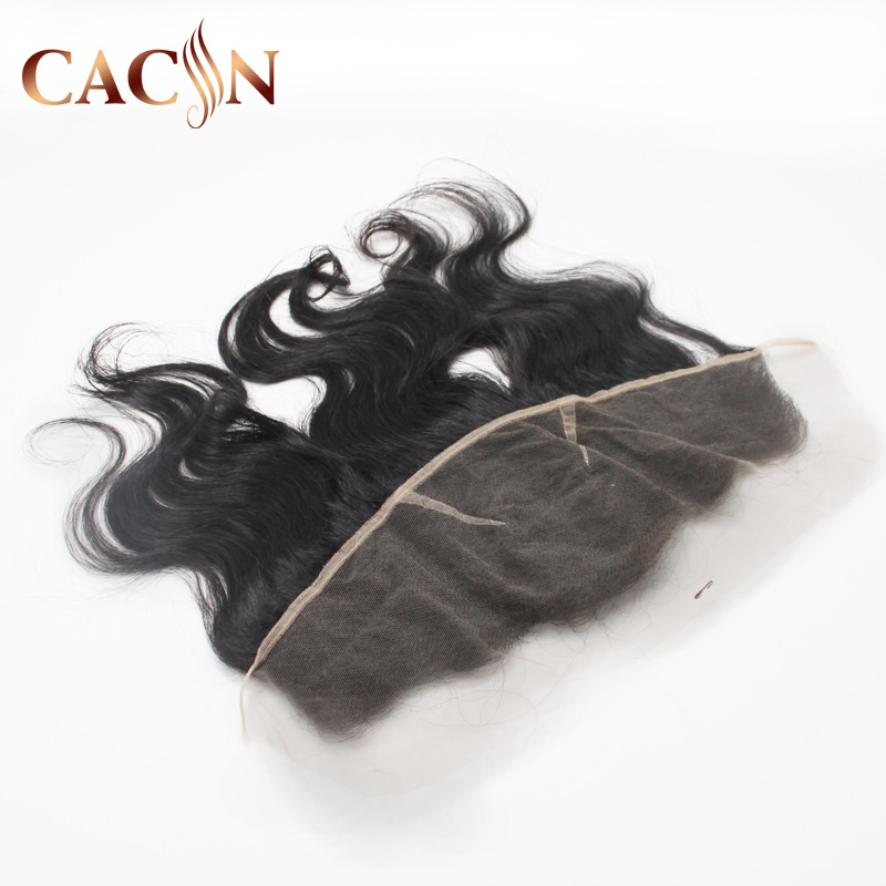 Top quality transparent swiss lace frontal virgin hair,super fine thin swiss lace frontal,13x4 lace frontal