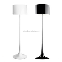 modern contemporary hotel floor lamps wholesale for living room