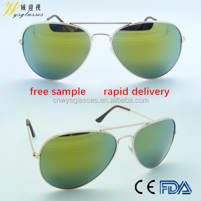 polarized mirrored aviator sunglasses  polarized mirrored aviator sunglasses