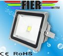 New style 2011 LED underwater lighting 50W hot selling