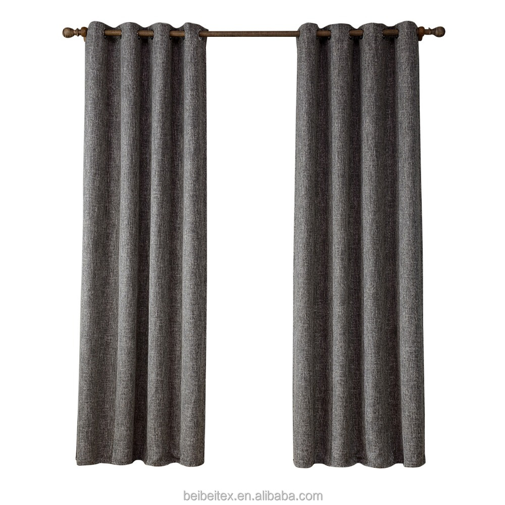 Latest Curtain Designs, Latest Curtain Designs Suppliers And Manufacturers  At Alibaba.com