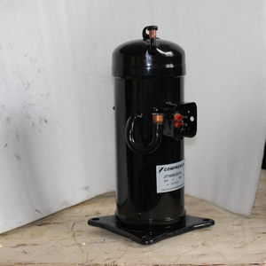 Used Daikin JT 265 Scroll Compressor Price For Refrigeration Part