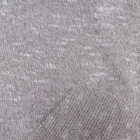 polyester rayon spandex coarse jersey from chinese factory