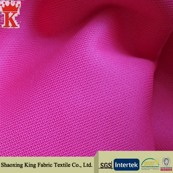 polyester fabric dacron fabric suppliers