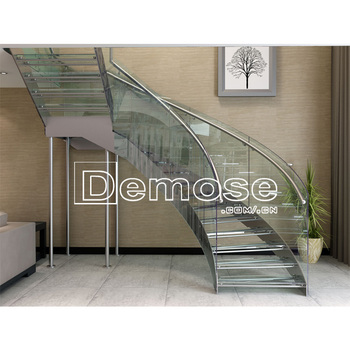 Modern Sell Spiral Staircase Designs For Marble Home India Buy