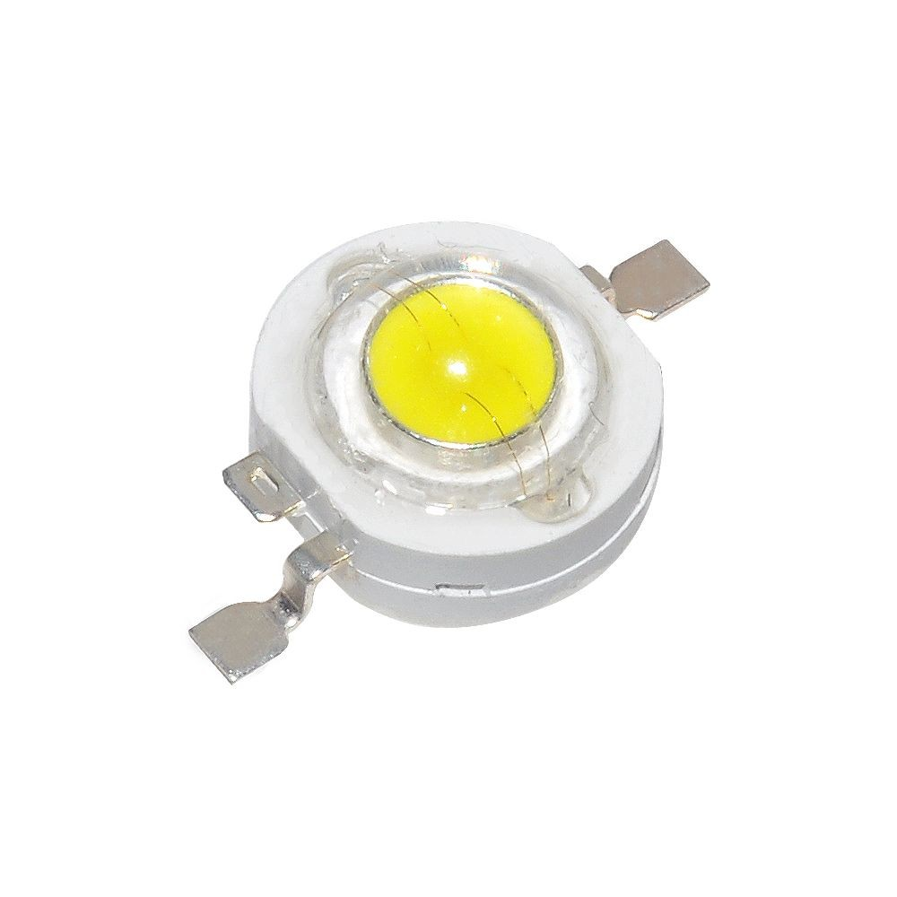 Lights Of America 4 Ft Led Shop Light 8140 5000k: Wholesale Best Selling High Quality Waterproof IP65 SMD