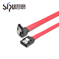 SIPU high quality 45cm sata to firewire cable r-driver 3 usb good sata/ide cable supplier
