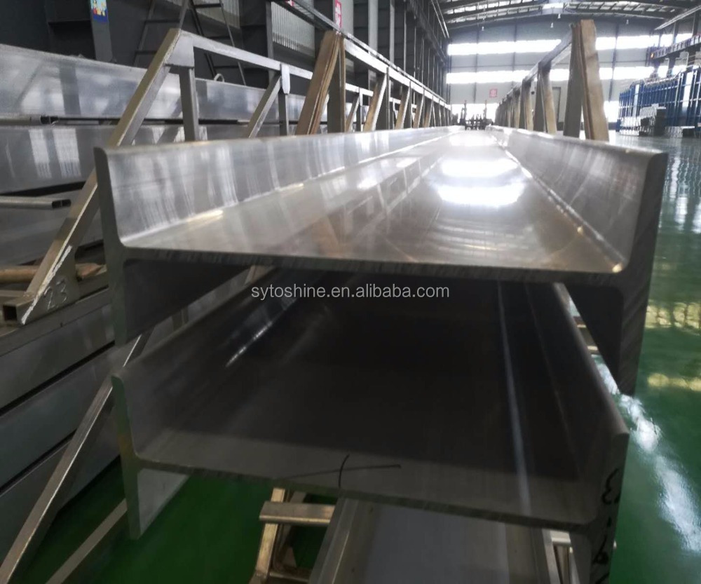 H beam export to Iran, Philippines, Sri Lanka, Burma, India , and so on