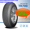 12 Inch Radial Car Tires, Tires 155r12 with 120,000kms Warranty, TRANSKING Passenger Car Tires with ECE,GSO,DOT, 195/65r15