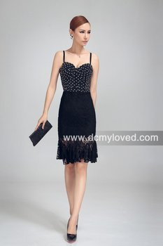 269ff484091c dresses for women elegant women dresses hot sexy girls night dress