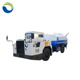 WCJ6SE Coal-mining use Explosion-proof Diesel Engine Trackless Rubber-Tyred Vehicle Water Sprinkler/Water Bowser Tanker Truck