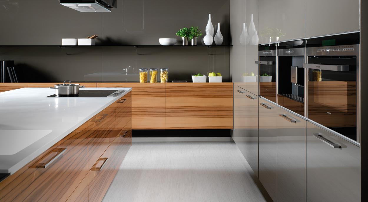 Wooden Furniture Cebu Philippines Modular Kitchen Designs ...