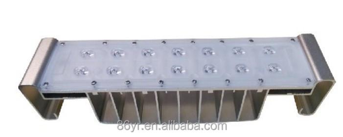 2014 Hottest Selling Ip65 Modular Cree Led Street Light 60 Watt ...