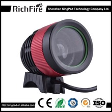 Bulk buy bicycle lights rechargeable cob led bicycle light