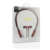 Sport Headphone With Magnetic Lightweight Wireless Earphone