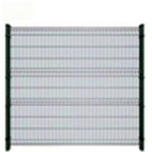 Incroyable Metal Customized Decorative Garden Fence Panels