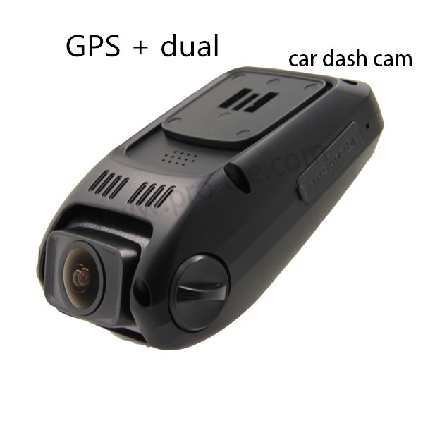 2016 best hidden cameras for cars full hd 1080p gsp logger buy best hidden cameras for cars. Black Bedroom Furniture Sets. Home Design Ideas