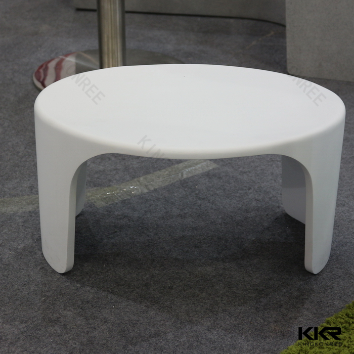 Marble Shower Bench, Marble Shower Bench Suppliers and Manufacturers ...