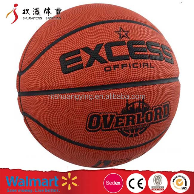basketball wholesale cheap, wear resistant high quality basket ball