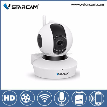 Top Selling Vstarcam H 265 Onvif Hidden Wifi Ip Camera With Nvr Kit - Buy  Onvif Hidden Ip Camera,Wifi Ip Camera With Nvr Kit,Hidden Ip Camera Product