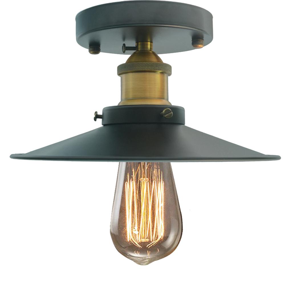 buy vintage ceiling lights lamparas de techo lustre luminaria abajur ceiling. Black Bedroom Furniture Sets. Home Design Ideas