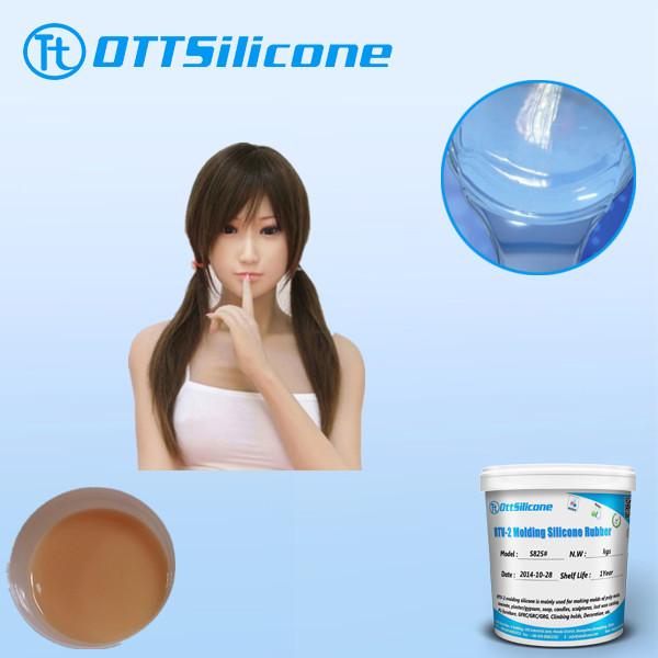 Silicone Rubber For Female Body Organs Casting,Medical Grade Liquid  Silicone - Buy Silicone Rubber For Female Body Organs Casting,Medical Grade  Liquid