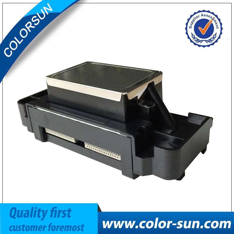 Printhead for epson r230 printer price for sale