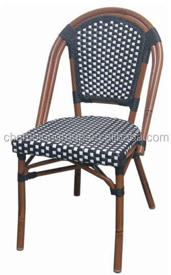 Bamboo Reclining Chair Bamboo Reclining Chair Suppliers and Manufacturers at Alibaba.com  sc 1 st  Alibaba & Bamboo Reclining Chair Bamboo Reclining Chair Suppliers and ... islam-shia.org
