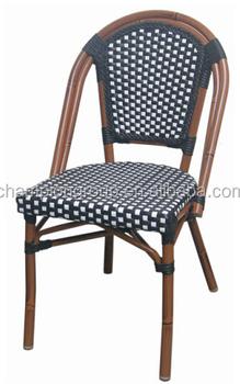 bamboo reclining chair bamboo cane chair rental bamboo chairas 6020