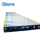 40T 50 120 Ton Digital Electronic Pitless Weight Machine Weighbridge Truck Scale Price