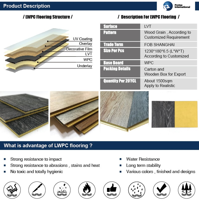 best price master designs laminate flooring high quality