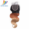 /product-detail/seven-girls-ombre-hair-brazilian-extension-1b-33-27-body-wave-unprocessed-virgin-human-hair-lace-closure-60768394195.html
