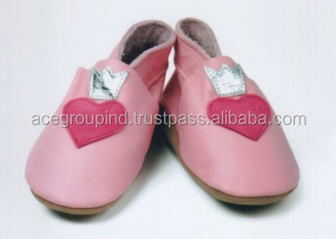 baby shoes 2013 summer baby shoes girls fancy shoes