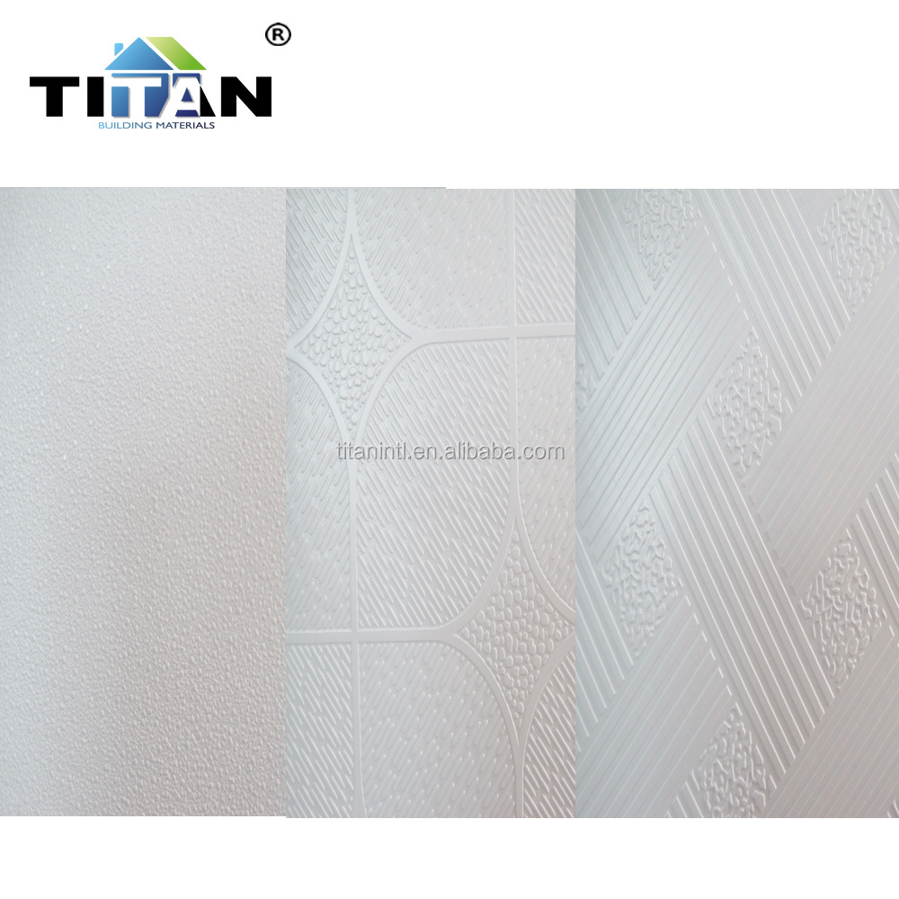 False Ceiling Gypsum Tiles Wholesale Tiles Suppliers Alibaba