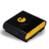 global coverage rate is as high as 98% GPS satellite positioning car key gps tracker tk108