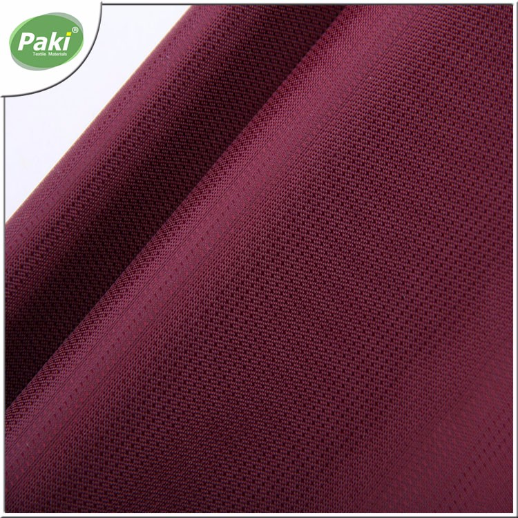 420D 0.28mm PVC coated polyester jacquard oxford fabric