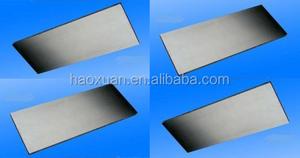Gadolinium Metal Sheet (99%-99.9%)