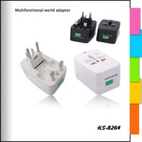 The most popular personalized design xbox 360 wireless network adapter
