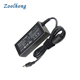 16V 4A 65W power adapter 220V ac adapter for SONY Laptop with 6.0*4.4mm tips