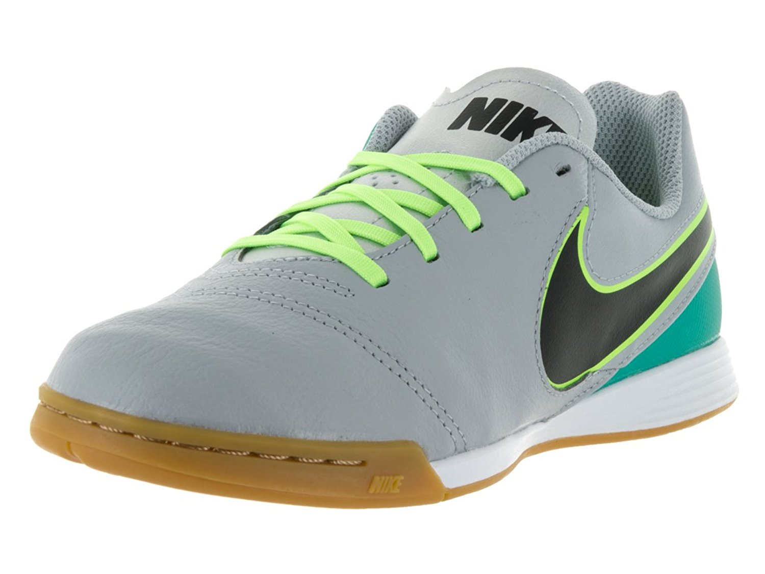 6cb0b506e48 Buy Nike Youth Tiempo Legend VI Indoor Shoes in Cheap Price on ...