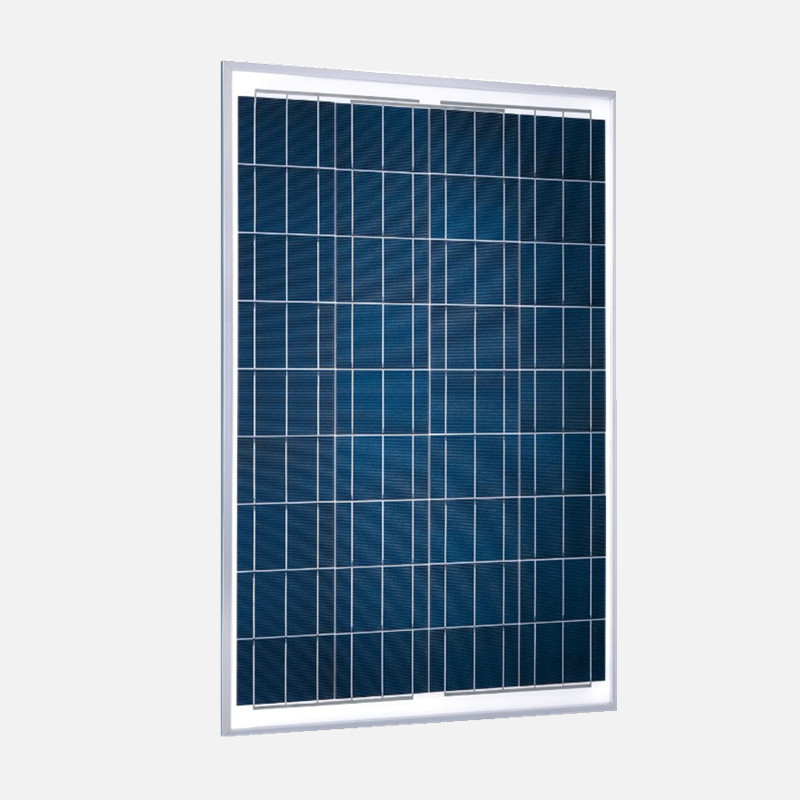 High quality Photovoltaic luminous panel solar 150w