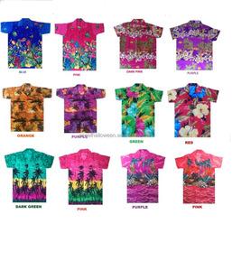 32699c095 Carnival Costume Hawaiian, Carnival Costume Hawaiian Suppliers and  Manufacturers at Alibaba.com