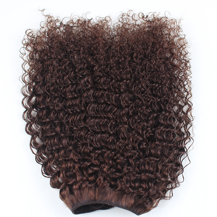 Best quality kinky curly brazilian human hair most expensive remy best quality kinky curly brazilian human hair most expensive remy hair weave pmusecretfo Images