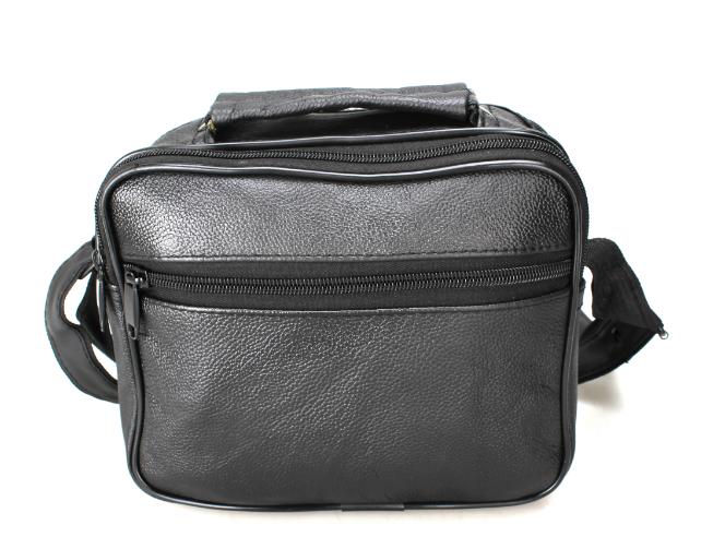1e186ee4376e1 WXN30 أزياء رجالية رياضة سفر حقيبة جلدية الكورية أزياء رجالية رياضة سفر  الجلود حقيبة اليد للرجال