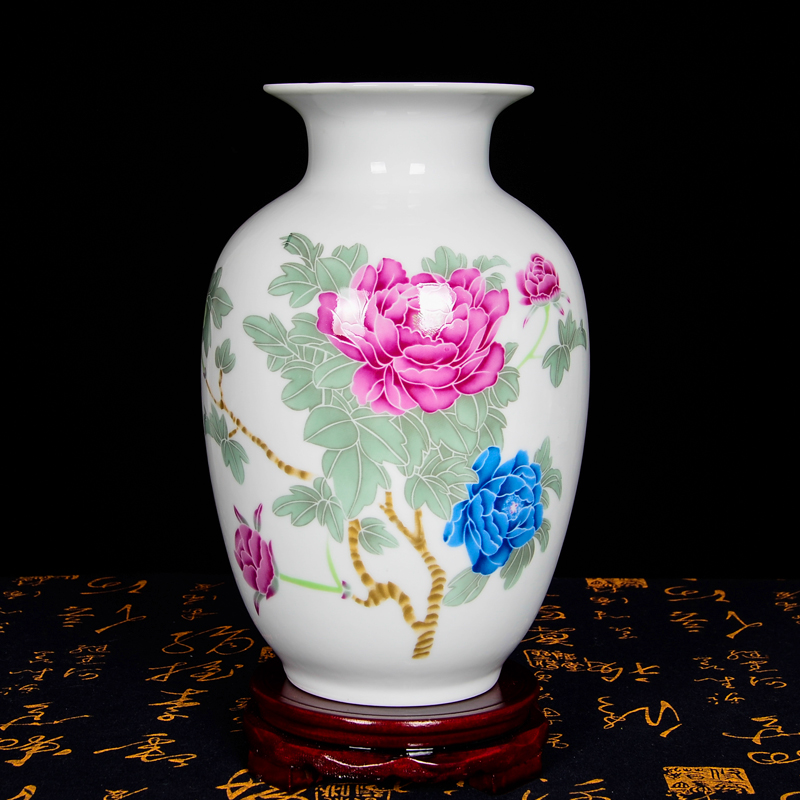 Vases Ming Wholesale Ming Suppliers Alibaba