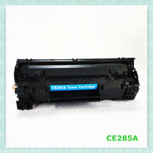 HENGFAT , over 24 years facotry offer, Laser Toner 285a Toner Cartridge 85A