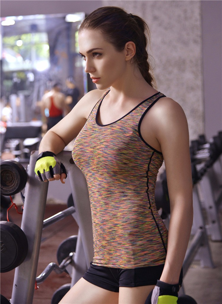 Wholesale Sport Shirts 5