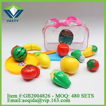 Household item plastic cutting vegetable and fruit