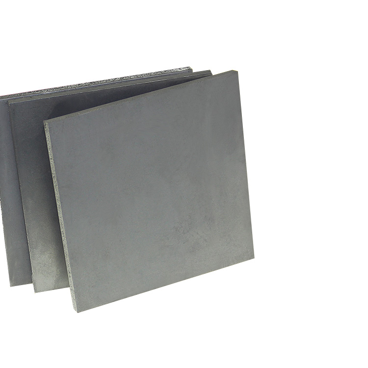 Years Supplier Standard Metal Zirconium Metal Plate