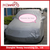 Auto Whole Body Protective Car Cover